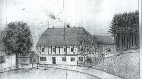 Bild 1885