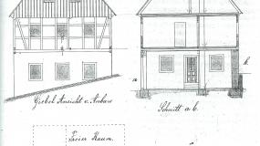 Schnitt-alt